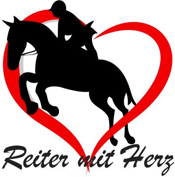 logo-2-reiter-mit-herz